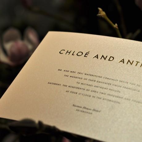 Chloe-3