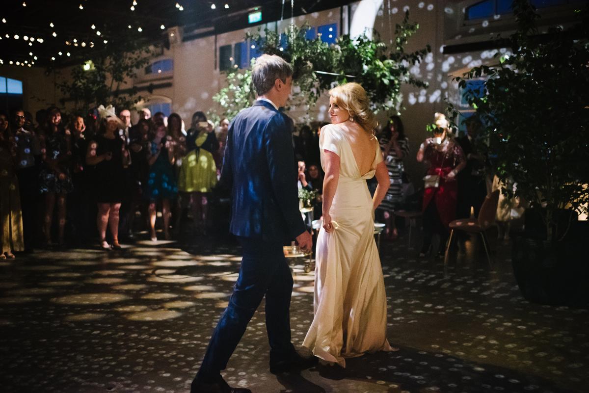 Cheryl_and_Alec_wedding-1032