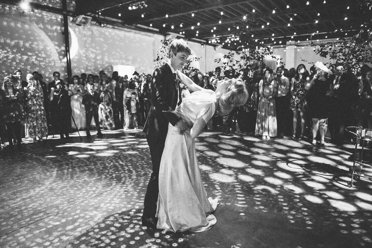 Cheryl_and_Alec_wedding-1033