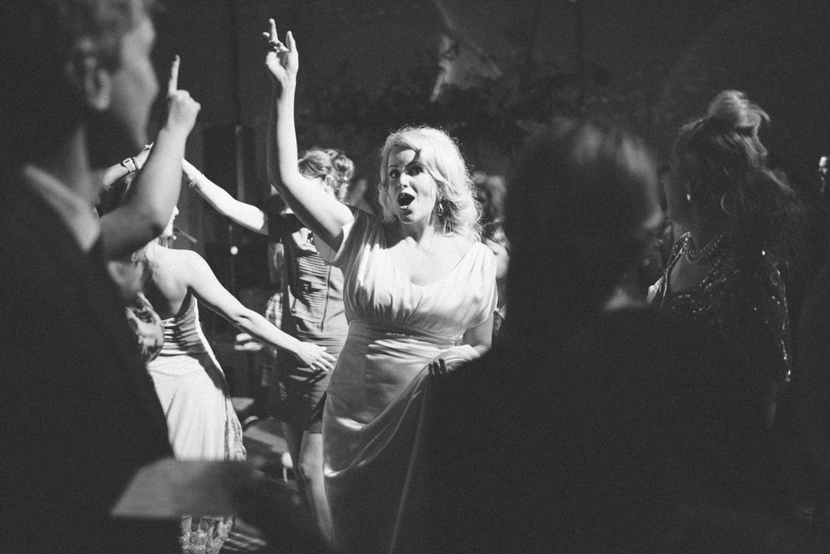 Cheryl_and_Alec_wedding-1063