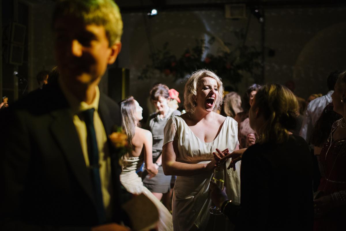 Cheryl_and_Alec_wedding-1064