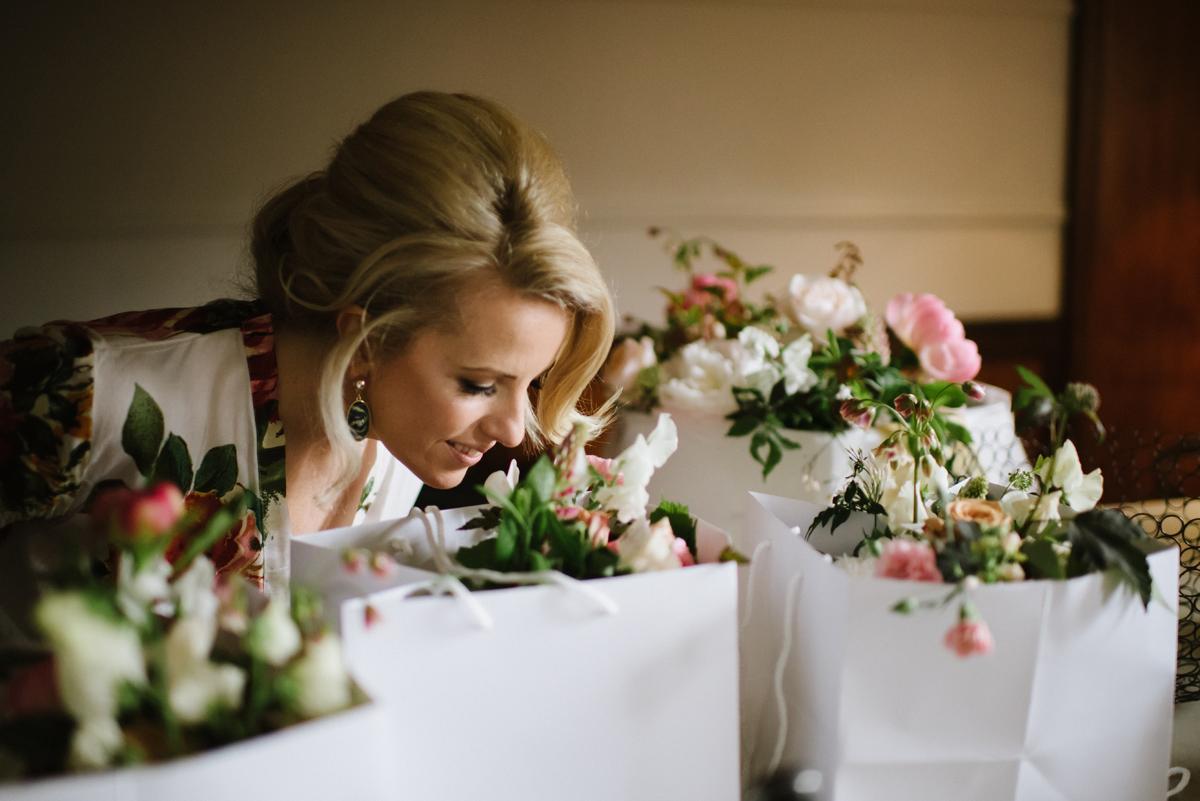 Cheryl_and_Alec_wedding-114