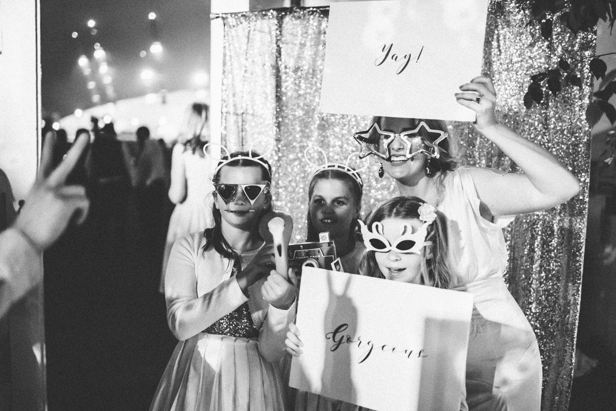 Cheryl_and_Alec_wedding-1165