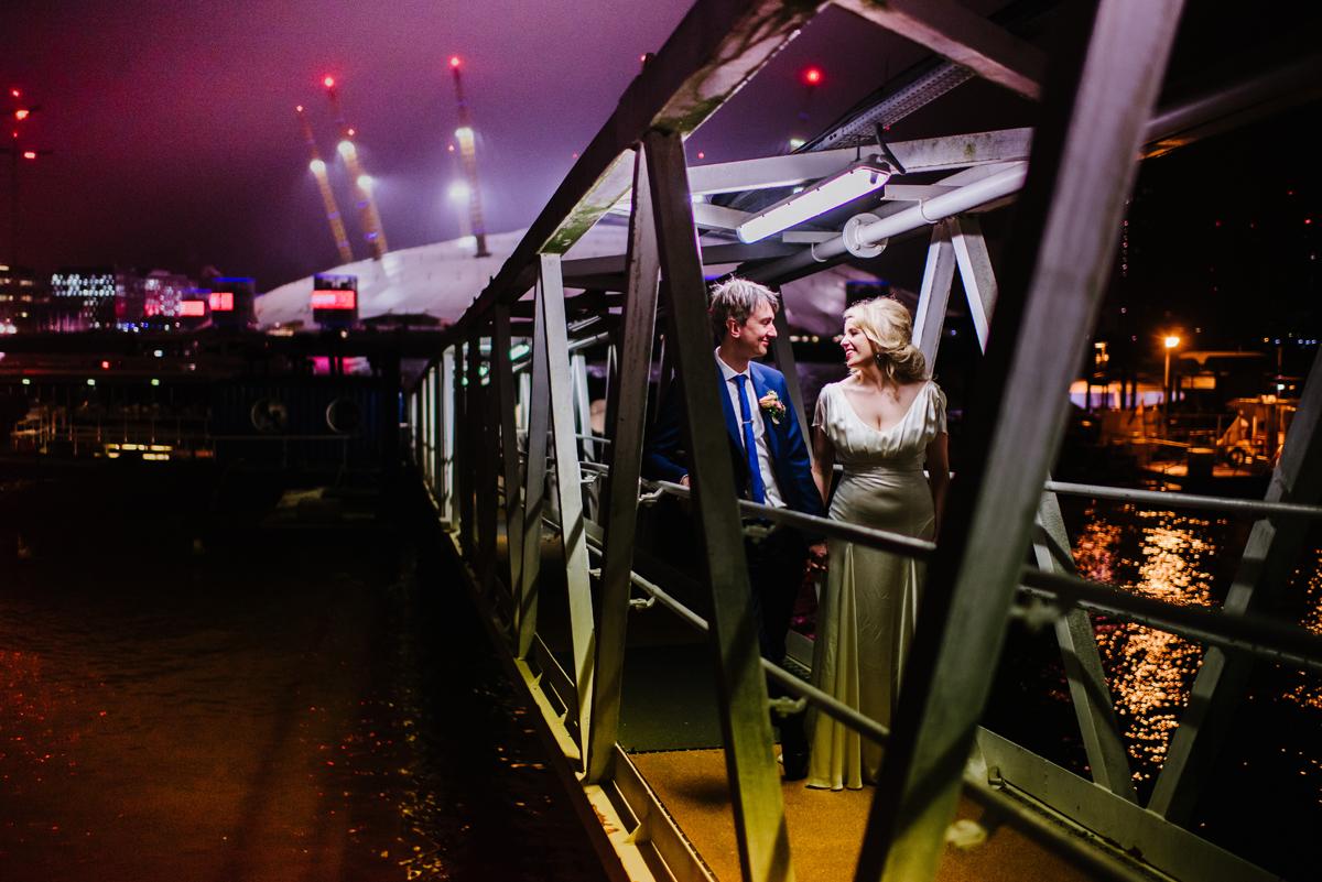 Cheryl_and_Alec_wedding-1176