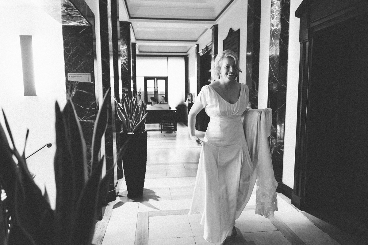 Cheryl_and_Alec_wedding-189