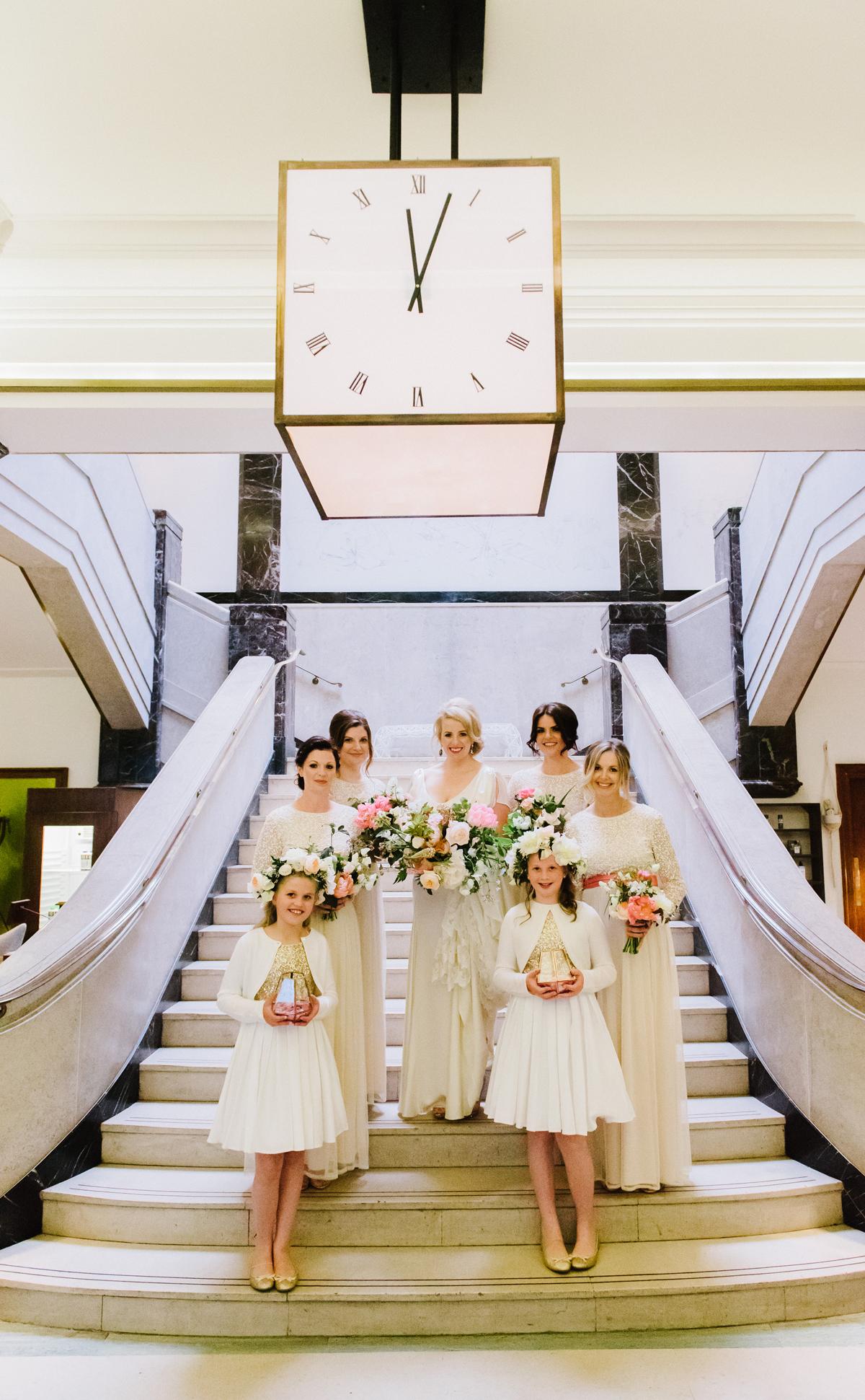 Cheryl_and_Alec_wedding-192