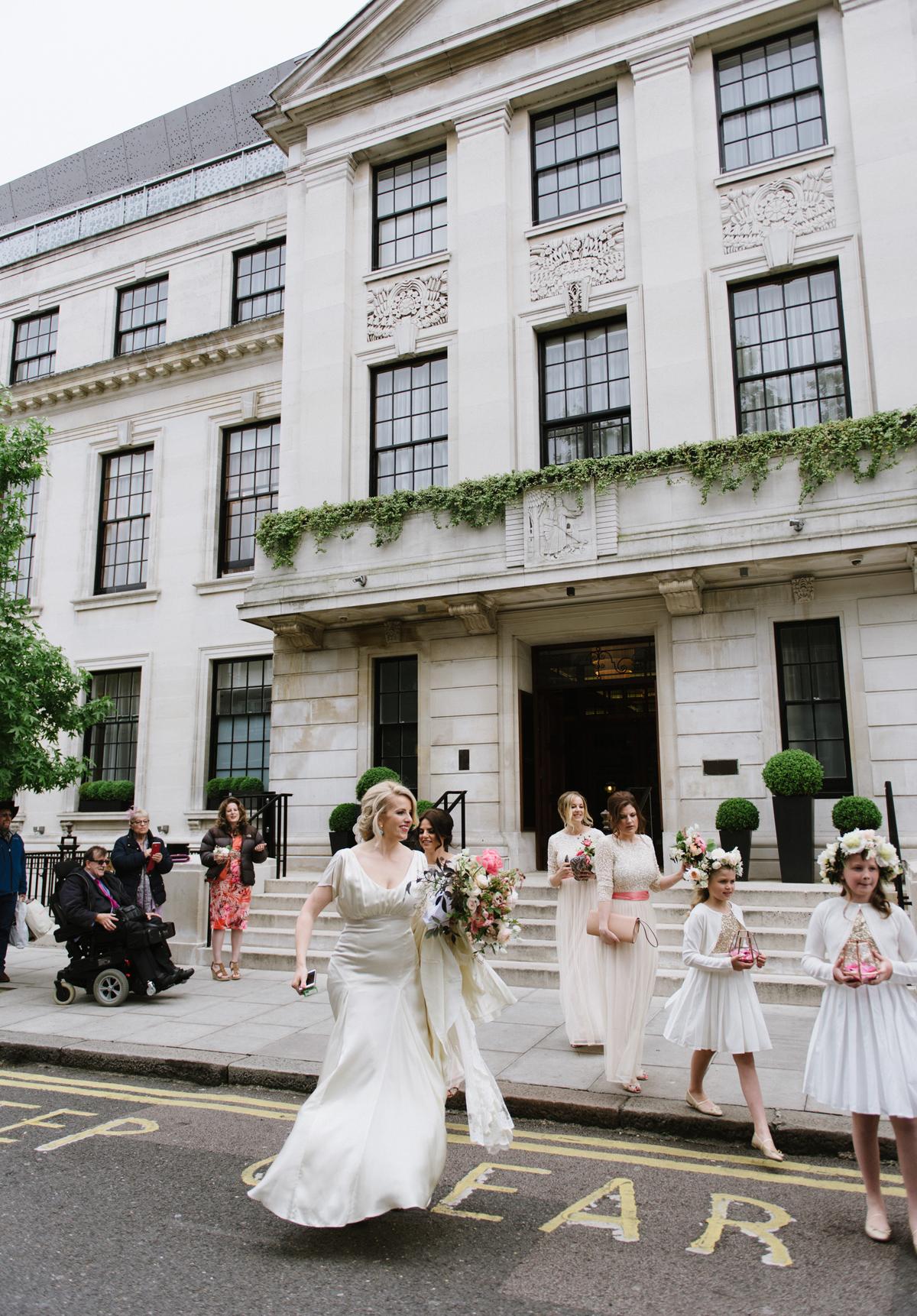 Cheryl_and_Alec_wedding-210