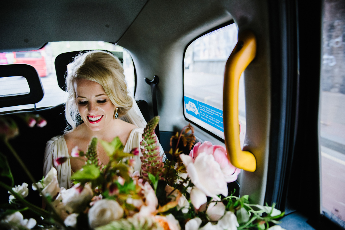 Cheryl_and_Alec_wedding-216