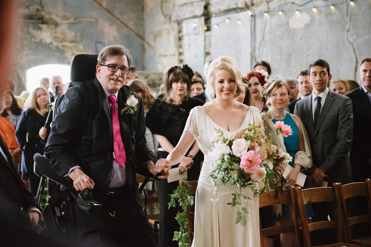 Cheryl_and_Alec_wedding-278