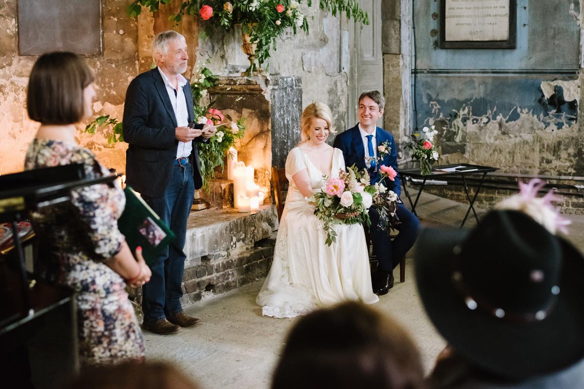 Cheryl_and_Alec_wedding-287