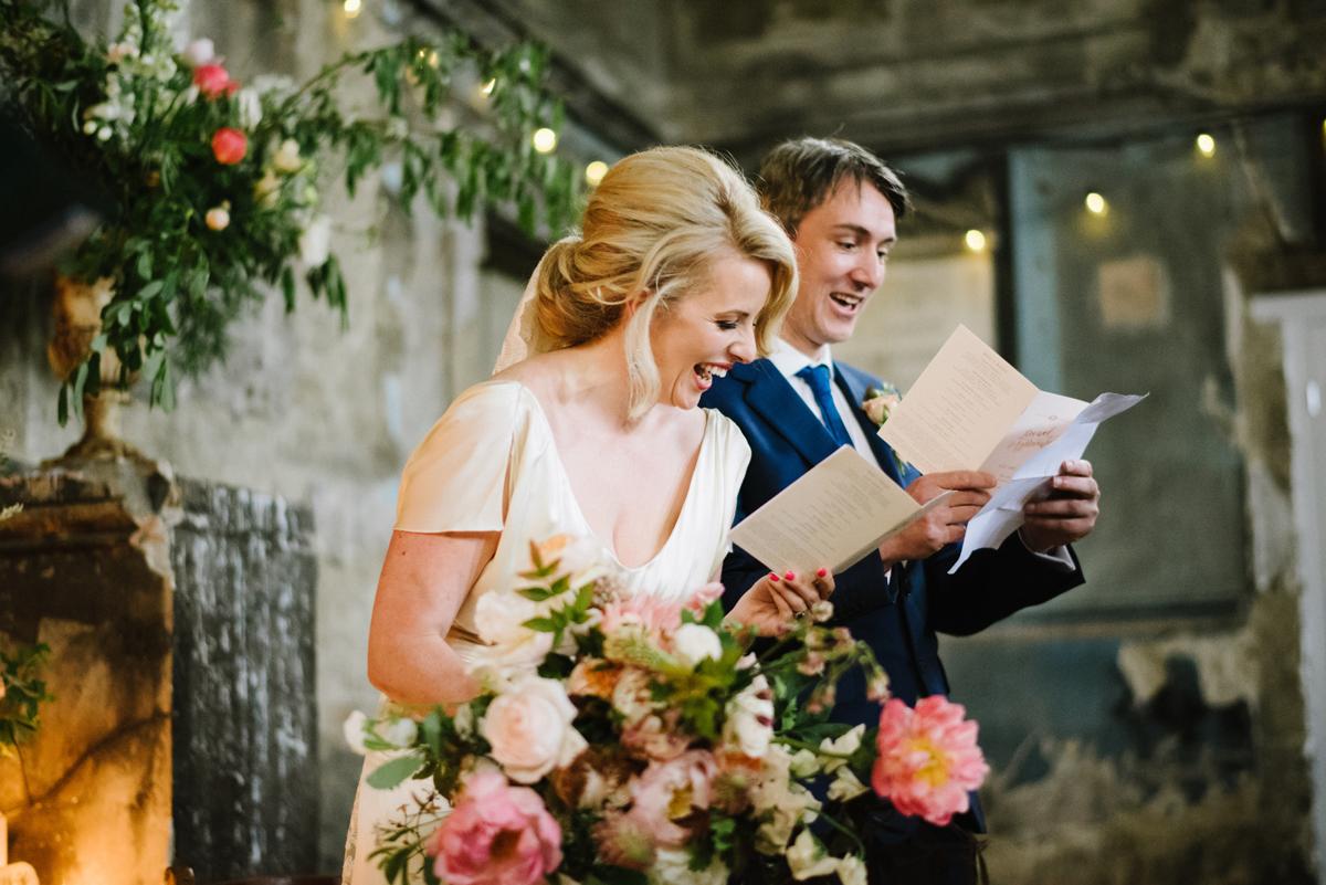 Cheryl_and_Alec_wedding-298