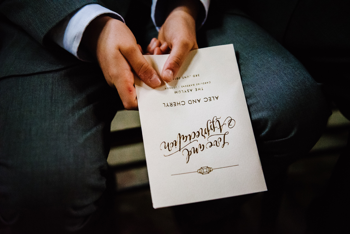 Cheryl_and_Alec_wedding-315