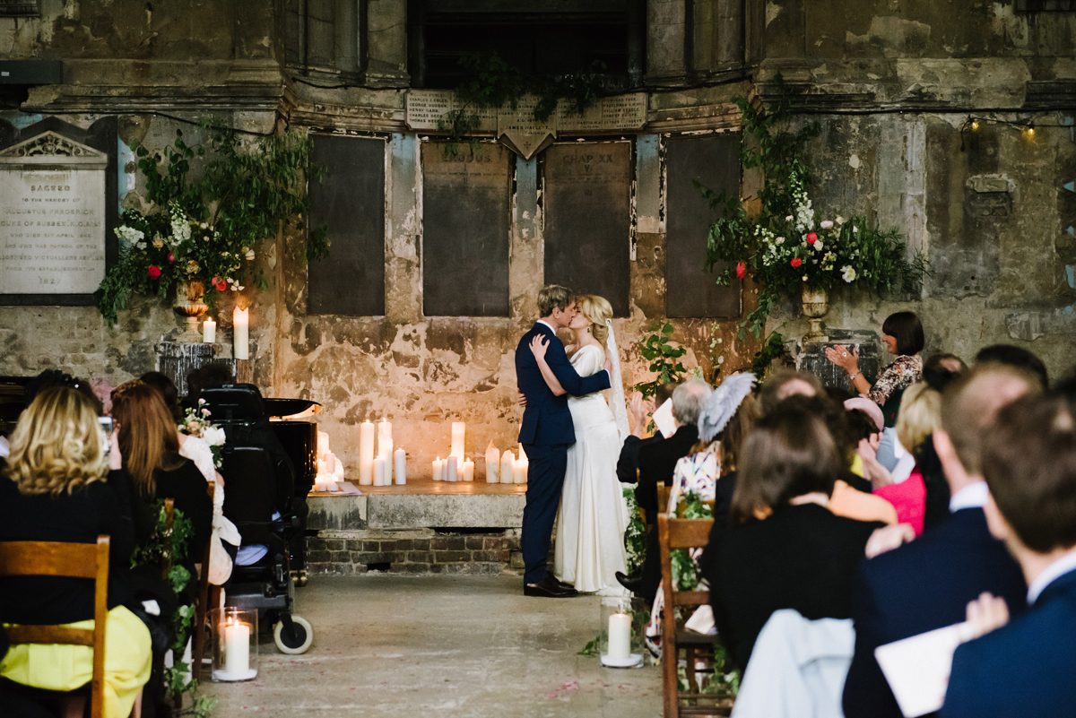 Cheryl_and_Alec_wedding-398