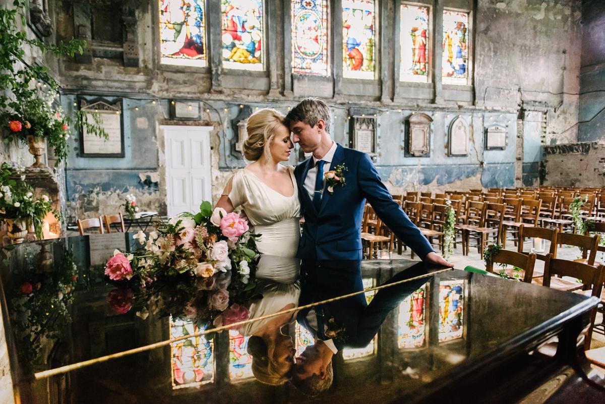 Cheryl_and_Alec_wedding-455