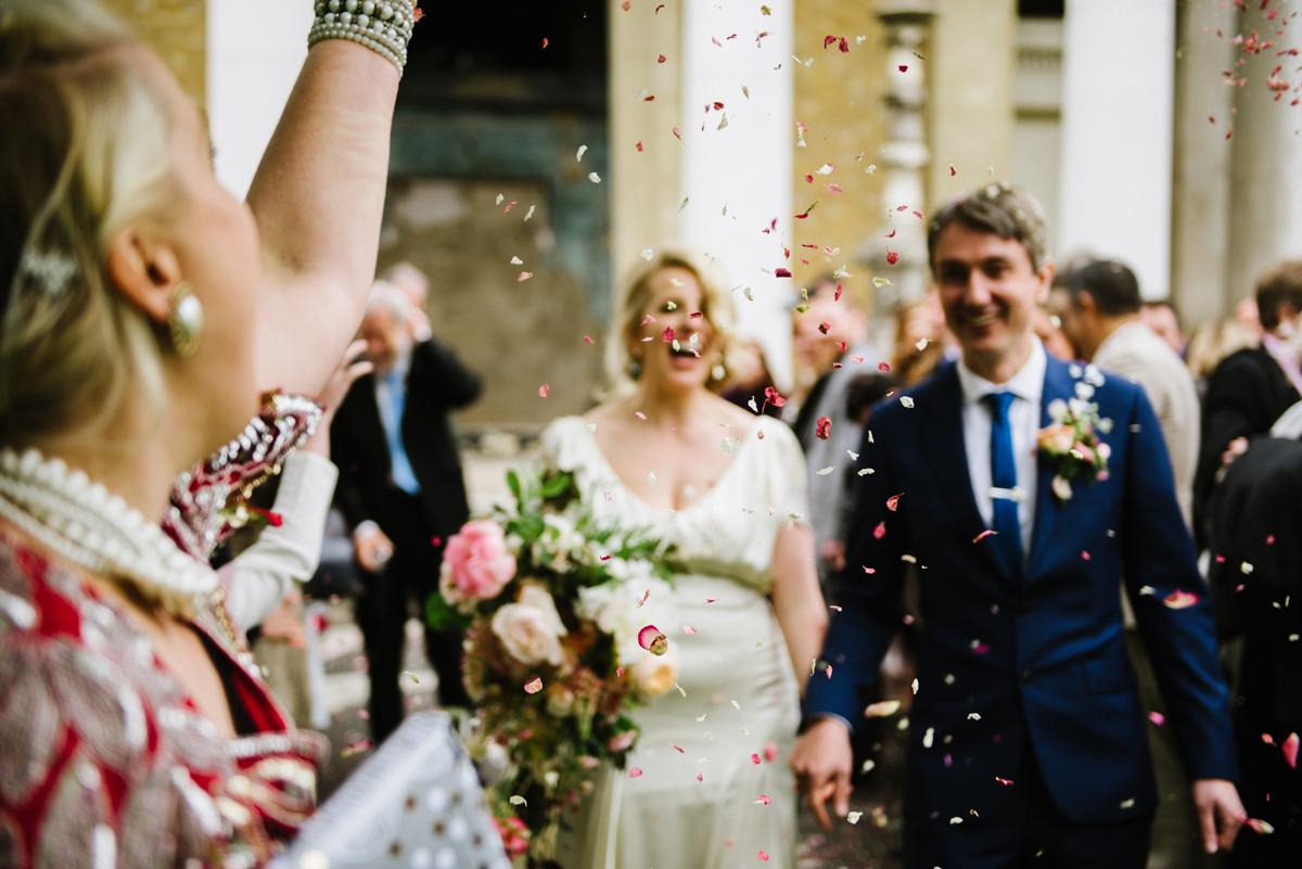Cheryl_and_Alec_wedding-473
