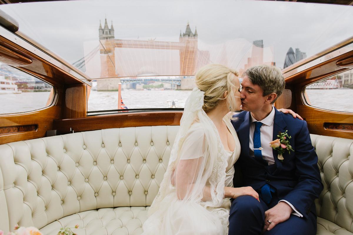 Cheryl_and_Alec_wedding-506