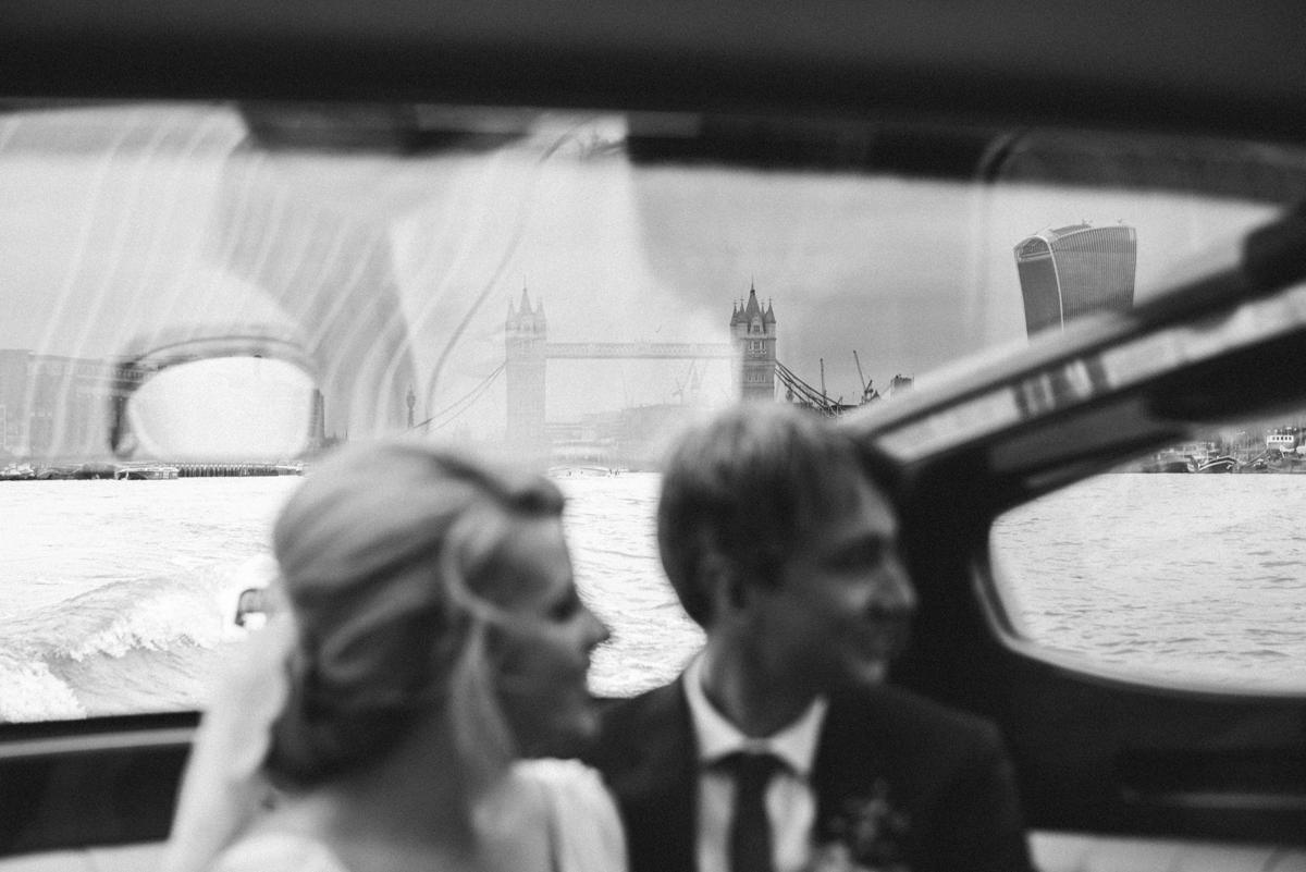 Cheryl_and_Alec_wedding-514