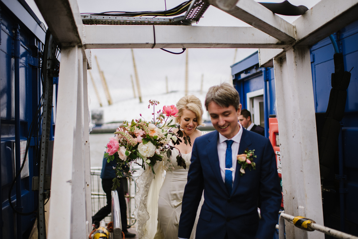 Cheryl_and_Alec_wedding-564