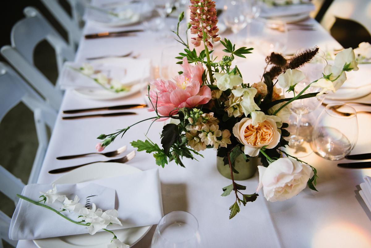Cheryl_and_Alec_wedding-581