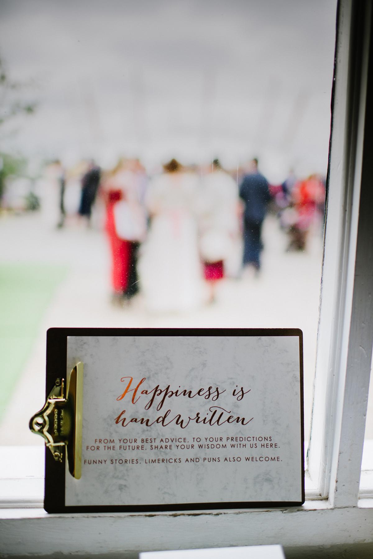 Cheryl_and_Alec_wedding-630