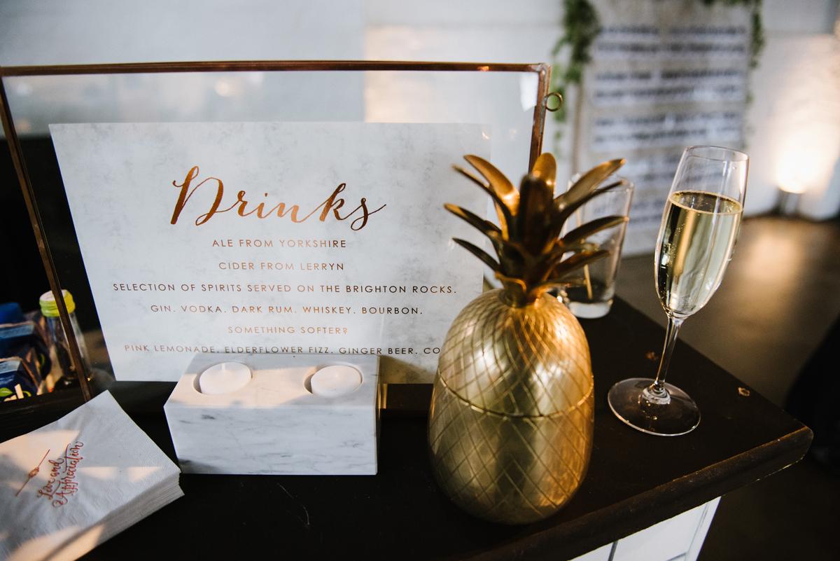 Cheryl_and_Alec_wedding-649