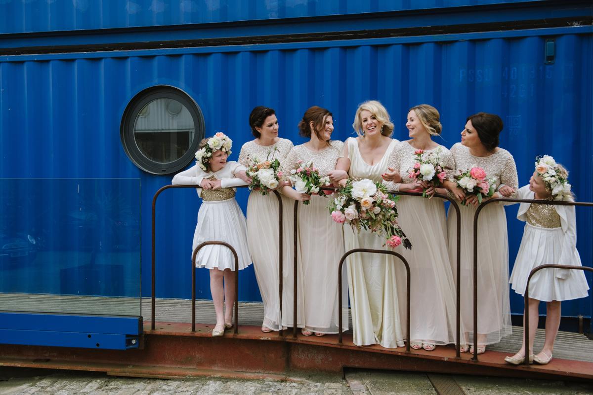 Cheryl_and_Alec_wedding-678