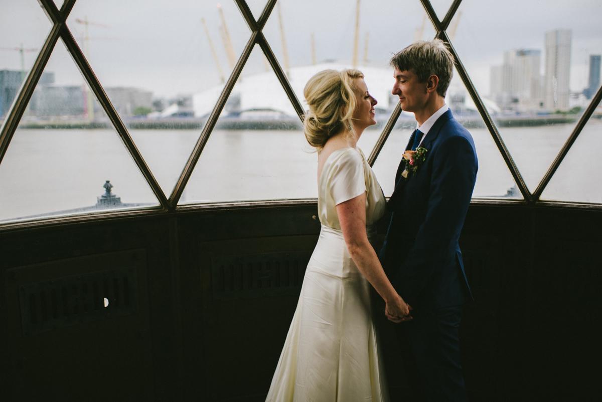 Cheryl_and_Alec_wedding-768