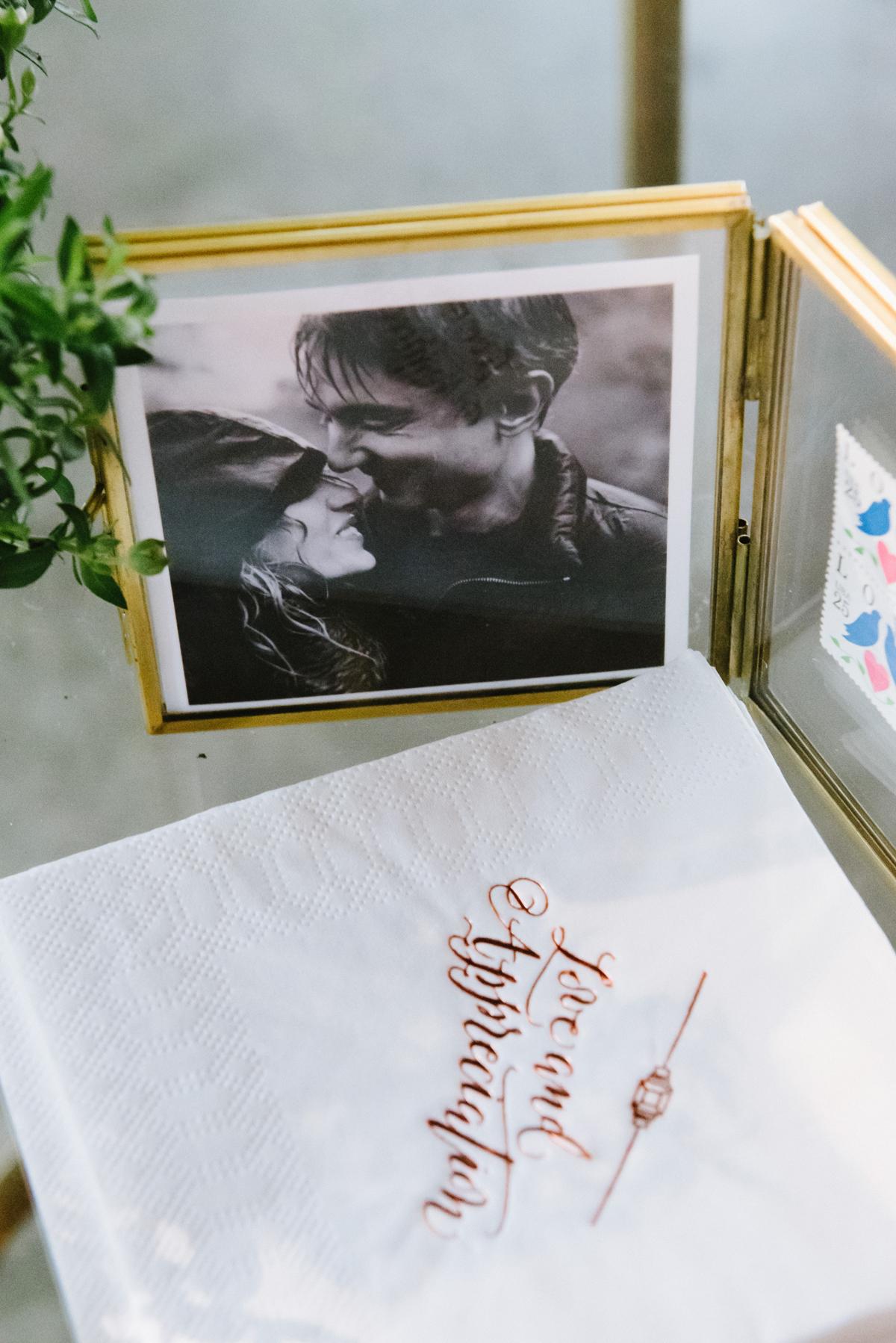 Cheryl_and_Alec_wedding-881