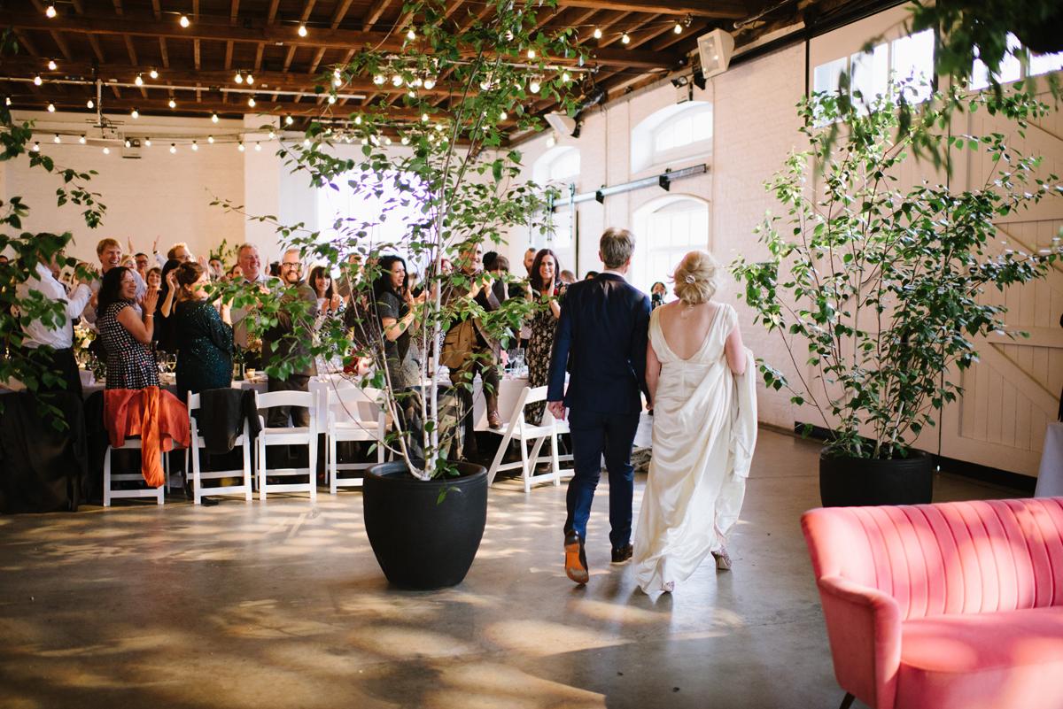 Cheryl_and_Alec_wedding-886